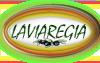 Domaine LaViaRegia :  gites avec piscine privée en France à Perpignan